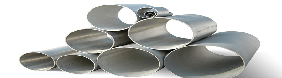 stainless-steel-430